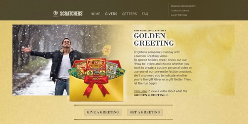 CSL-Golden-Greeting